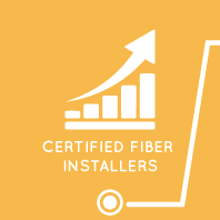 Increase Performance with Fiber Optics